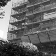 Costruzioni Personalizzate